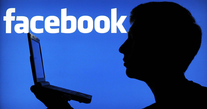 Whistle-blower 'Facebook finds any way to disable your account'