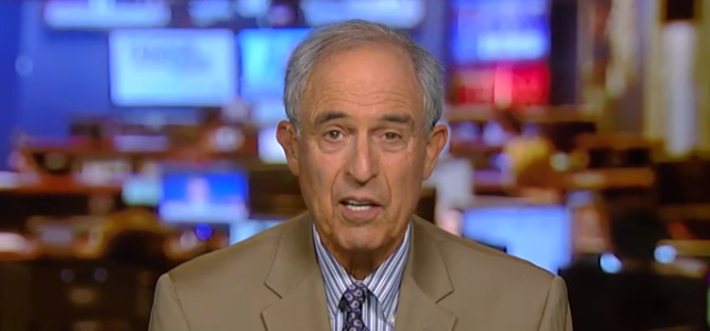 Michael Cohen's Lawyer Lanny Davis Backtracks On Trump Russia Story