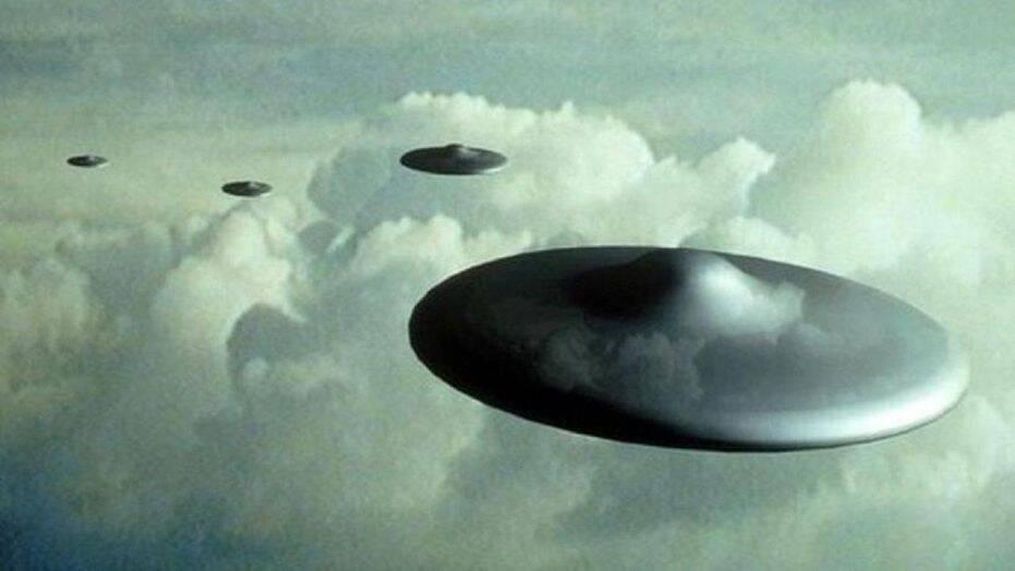 Pentagon admits secret government program investigates UFOs