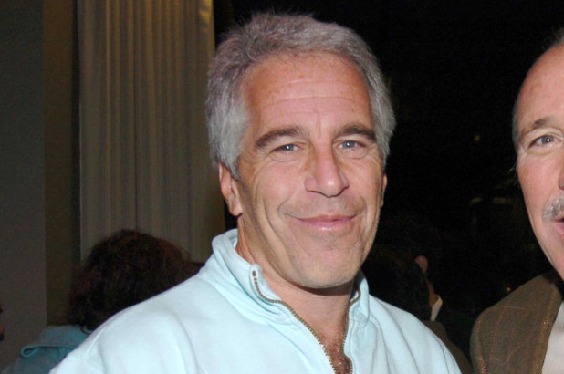 These media outlets praised Jeffrey Epstein while making no mention of his criminal past