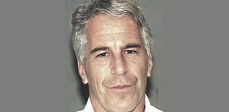 "Medical Examiner's Office says they need ""further information"" before determining Epstein's cause of death"