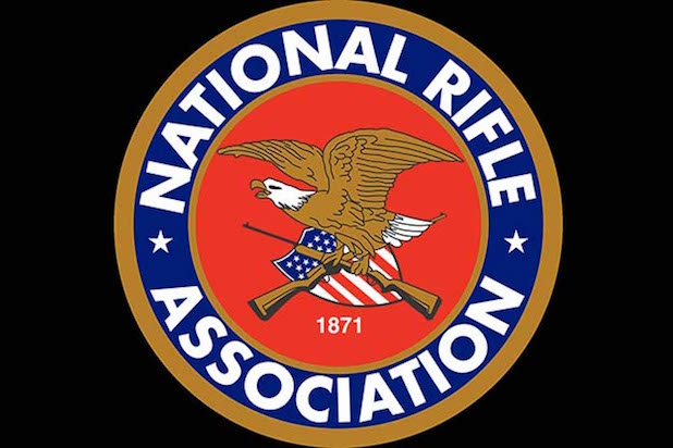 "San Francisco Board of Supervisors pass resolution declaring NRA a ""domestic terrorist organization"""